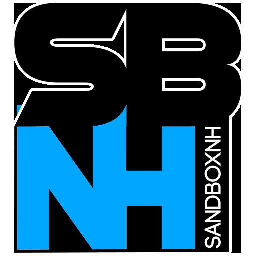 Sandbox NH